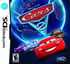 Best cars 2 pc Reviews