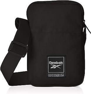 Workout Ready City Bag
