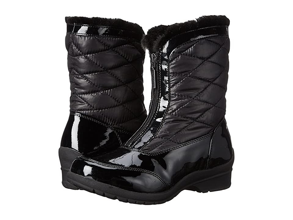 Maine Woods Jw-2203 (Black) Women