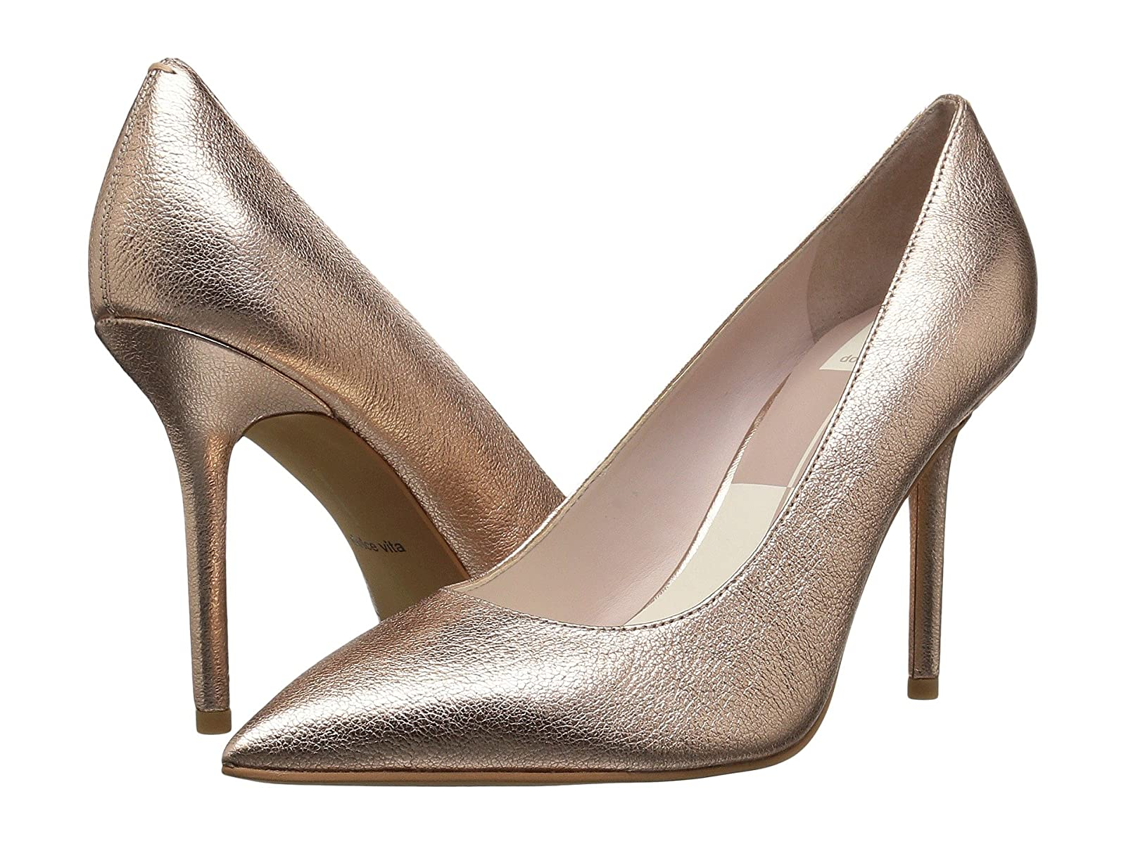 Dolce Vita MikaCheap and distinctive eye-catching shoes