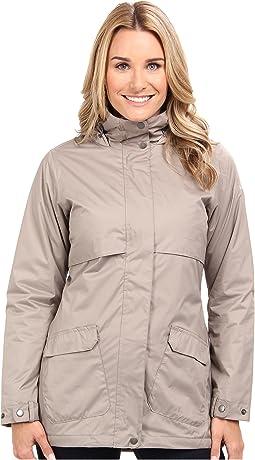 Precipitation Nation™ Jacket