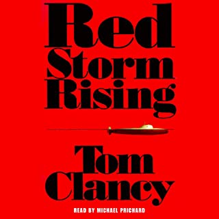 Best clancy red storm rising Reviews