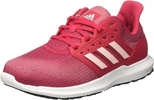 Adidas Solyx W, Chaussures de FonctionneHommest Femme