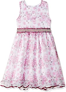 9 - 10 years Girls' Dresses: Buy 9 - 10 years Girls' Dresses
