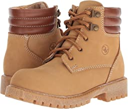 Old West Kids Boots City (Little Kid/Big Kid)