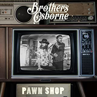 Pawn Shop Deluxe Edition