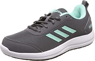 df0ead6ed3 Adidas Women's Shoes Online: Buy Adidas Women's Shoes at Best Prices ...