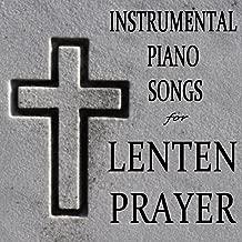 Best instrumental lenten music Reviews