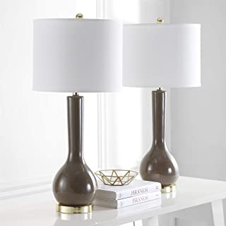 Best 22 inch table lamps Reviews