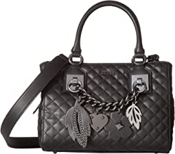 Stassie Girlfriend Satchel