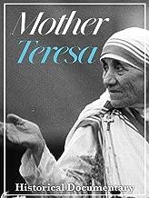 Mother Teresa Historical Documentary