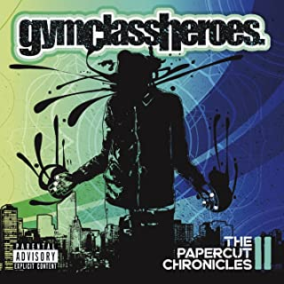 Best gym class heroes feat neon hitch back home Reviews