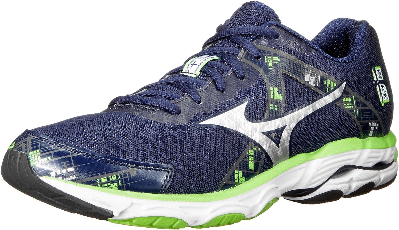 Mizuno Men's Wave Inspire 10 Running shoes