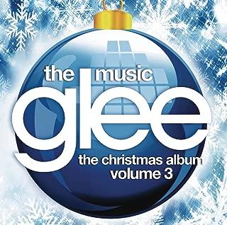 Best jingle bells glee version Reviews