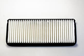 kubota cabin air filter