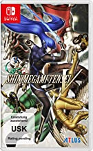 Shin Megami Tensei V [Nintendo Switch]