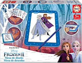 Amazon.es: proyector frozen