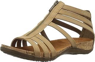 Women's Layla Heeled Sandal