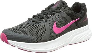 Nike Women's W Run Swift 2 Shoe