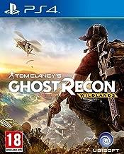 Tom Clancy's Ghost Recon: Wildlands (PS4) UK IMPORT REGION FREE