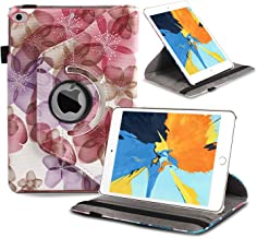 iPad Mini 5/Mini 4 Case, New iPad Mini 5th/4th Gen Case 7.9