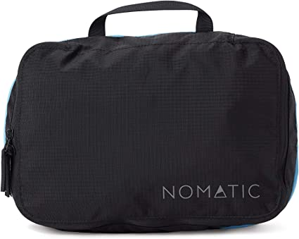 NOMATIC/® Compression Packing Cube