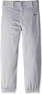 NIKE Boys' Core Baseball Pants