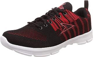 Power Men's Garner Running Shoes