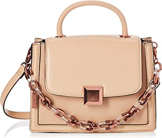 ALDO womens ONERRADDA Hand Bags