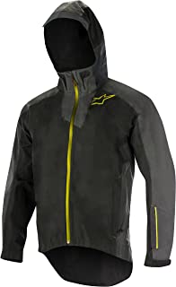 Alpinestars All Mountain 2 Wp Jacket