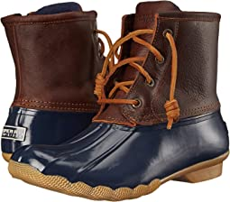 bd98a7fb0409 Women s Sperry Boots + FREE SHIPPING
