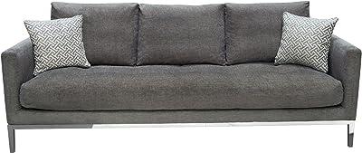 Fantastic Amazon Com Ashley Furniture Signature Design Baveria Machost Co Dining Chair Design Ideas Machostcouk