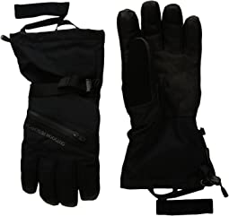 Southback Sensor Gloves
