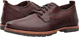 Timberland - Boot Company Bardstown Plain Toe Oxford