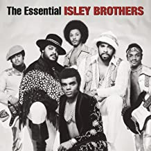 the isley brothers brother brother