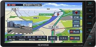 ケンウッド 彩速ナビゲーションシステム MDV-L406W (7インチワイド) KENWOOD カーナビ 彩速ナビ L406W