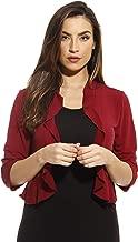 Best fancy red sweater Reviews