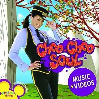 Best choo choo soul bullet train Reviews