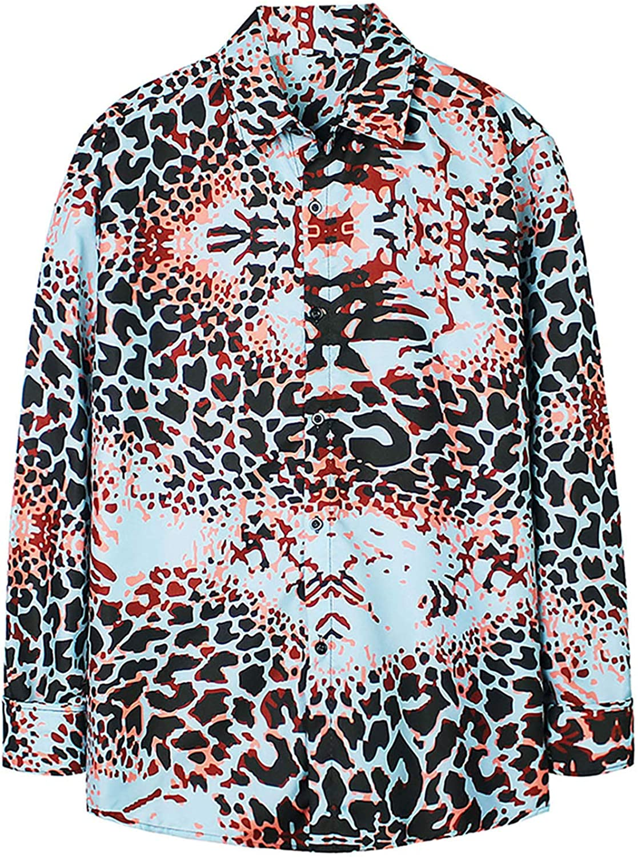 Tpingfe Mens Novelty Long Sleeve T Shirt Catchi Tops Inexpensive Pattern Eye San Antonio Mall