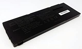 Best sony vaio s battery replacement Reviews