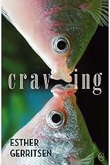 Craving Kindle Edition