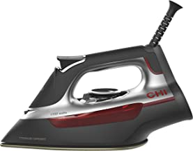 Best hamilton beach 19803 durathon retractable cord iron Reviews