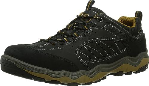 ECCO Ulterra Men's, Chaussures Multisport Outdoor Homme