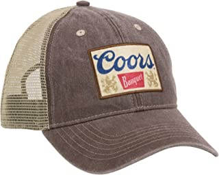 c3a99f04433c8 Amazon.com  Browns - Baseball Caps   Hats   Caps  Clothing