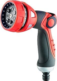 Cornat FLOR89551 Garden Sprayer