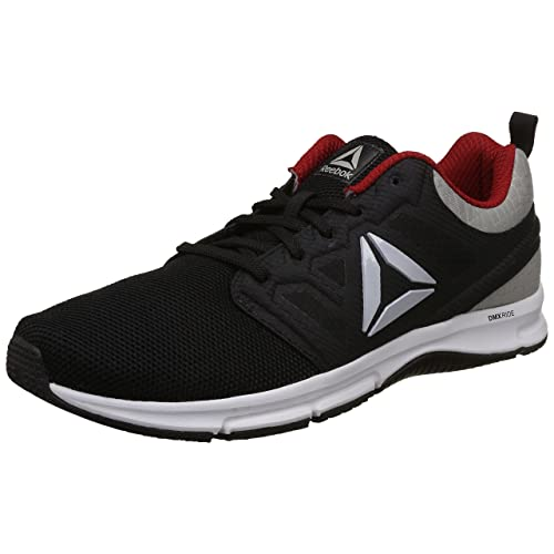 21dc30324ebf91 Reebok Sport Shoes  Buy Reebok Sport Shoes Online at Best Prices in ...