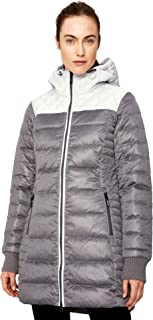 Best are lole winter coats warm Reviews