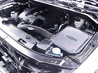 Volant 12856 Cool Air Intake Kit