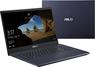Best asus k751m laptop Reviews