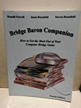 Bridge Baron Companion